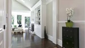 wood floor light grey walls white trim home color how to