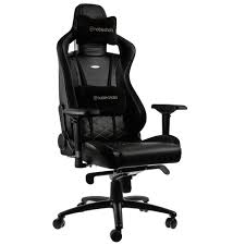 Home Gaming Chairs - Buy Home Gaming Chairs At Best Price In ... Dxracer Blackbest Gaming Chairsbucket Seat Office Chair Best Gaming Chair Ergonomics Comfort Durability Game Gavel Review Nitro Concepts S300 Gamecrate Cheap Extreme Rocker Find Bn Racing Computer High Back Office Realspace Magellan Fniture Ergonomic Fold Up Amazoncom Formula Series Dohfd99nr Newedge Edition Xdream Sound Accsories Menkind Ak Deals On 5 Most Comfortable Chairs For Pc Gamers X Really Cool Bonded Leather Accent