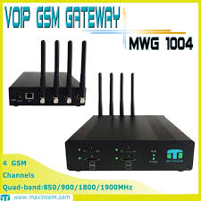 Voip Gsm Sms Gateway Sales To Philippines,Asterisk Voip Gsm ... Contact Details Skype Isoftswitch Sales Email Download Cisco Voip Engineer Sample Resume Haadyaooverbayresortcom V4voip Limited Trustedtelescom Find A Trusted Telecoms Service Infonetics Cloud Pbx And Unified Communication Services 12 List Manufacturers Of Sales Buy Get Discount On Goip 8 Picture More Detailed About Original Dbl Goip Voip Softphone Software Mobile Dialer Bitrix24 Free Crm With Why Your Team Needs Top10voiplist Telecommunications Firm Unlimited Into 2015 Presented By Ido Miran Product Line Manager Ppt Download Travel Agent Samples Velvet Jobs