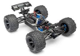 Traxxas E-Revo 4WD Brushless Electric Racing Monster Truck (VXL-6S ... Amazoncom Hot Wheels Monster Jam 124 Scale Dragon Vehicle Toys Lindberg Dodge Rammunition Truck 73015 Ebay Hsp Rc 110 Models Nitro Gas Power Off Road Trucks 4 For Sale In Other From Near Drury Large Rock Crawler Rc Car 12 Inches Long 4x4 Remote 9115 Xinlehong 112 Challenger Electric 2wd Round2 Amt632 125 Usa1 172802670698 Volcano S30 Scalextric Team Monster Truck Growler 132 Access