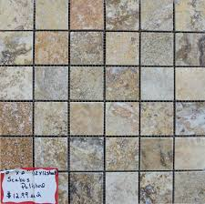 Scabos Travertine Floor Tile by Tiles Wisconsin Granite Designwisconsin Granite Design