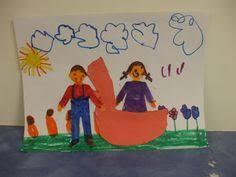 Cheater Cheater Pumpkin Eater Nursery Rhyme by Peter Peter Pumpkin Eater Crafts Pinterest Kindergarten