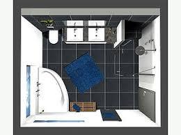 frieling das badezimmer mit t wand 16 qm eckbadewanne