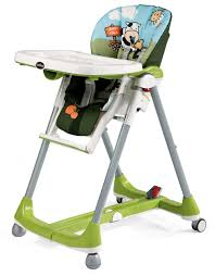Peg-Perego Prima Papa Diner Highchair Peg Perego Prima Pappa Best High Chair Zero3 Highchair Arancia Recall Car Seat Viaggio Foldable Paloma Zero 3 Savana Beige 15 Things You Should Know About Corner Cleaning Itructions Zero High Chair Green Color Gperego Diner Cacao Mint Cover Pad Replacement Creative Home Denim