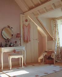 chambre boudoir déco et ambiances décoration meubles miroirs luminaires