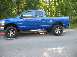 Need A Photoshop For Paint Please - DodgeTalk : Dodge Car Forums ... Dodge Ram Ac Lines Diagram Block And Schematic Diagrams Truck Forum Luxury 3 4 Ton 4th Gen Wheels Bing Images Lift 35s Forums Ram Goals Pinterest 2017 General Itchat Dodge Forum Owners Club 14 Blue Streak Rt Build Thread Body Parts Modest Aftermarket 2016 Grill Lovely 2015 Laramie 42 Light Bar Before And After Pics Wiring For Stock Radio Plug Forum Eco Diesel Top Car Reviews 2019 20 Beautiful Orange Charger Show Off Your Sport Truck Page 2 Dodgetalk