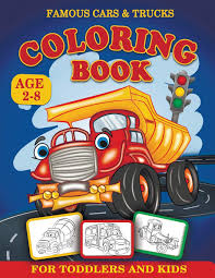 100 Craiglist Cars And Trucks Coloring Page For Kids Monster Truck Coloring Pages Of