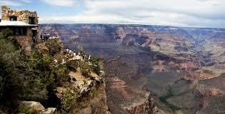 El Tovar Dining Room Lounge by Grand Canyon Sights U0026 Activities Grand Canyon Railway U0026 Hotel
