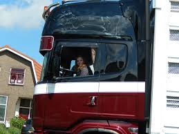 Important Road Safety Rules For Truck Drivers - Top 100 Experiences Every Trucking Job Best Truck 2018 Entrylevel Driving Jobs No Experience Class A Elitehr Logistics Top Paying Truck Driving Jobs Ukransoochico Why Are So Dangerous Loewy Law Firm Drive For Us Midstates Utility Driver Recruiter Traing Presenting The Job To Pet Friendly Roehljobs Aging Wkforce Leads Shortage Ttn Fmcsa Studying Fatigue During