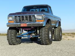 Clean 1979 Ford F 150 Xlt Monster Truck | Monster Trucks For Sale ... 1979 Ford Trucks For Sale In Texas Gorgeous Pinto Ford Ranger Super Cab 4x4 Vintage Mudder Reviews Of Classic Flashback F10039s New Arrivals Whole Trucksparts Or Used Lifted F150 Truck For 36215b Bronco Sale Near Chandler Arizona 85226 Classics On Classiccarscom Cc1052370 F Cars Stored 150 Stepside Custom Truck Cc966730 Junkyard Find The Truth About F350 Monster West Virginia Mud