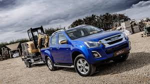 Isuzu Unveils Lightly Revamped D-Max Pick-up For 2019 The Isuzu Faster Is A Pickup Truck That Was Manufactured And Dmax Reability Safety Carbuyer Chiangmai Thailand November 6 2015 Private Pickup Stock 44 Truck Pistonmy Mazda Enter Collaboration Agreement China Pick Up 4x4 Diesel Double Cabin Car Shipping Rates Services India Launches The Dmax Range Of Pickup Trucks Czgarage Ini Dia Keunggulan Up Traga Yang Bisa Bikin Pengusaha Untung 1984 Short Bed Item 2215 Sold June 1 Iseries Mitsubishi Triton Astra Motor Indonesia