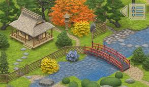 Inner Garden Japanese Garden Apps on Google Play