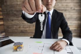 A Checklist to find the Right Rental Properties