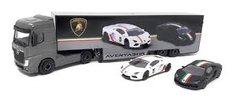 MAJORETTE MODEL CAR Metal Lamborghini Aventador Truck Set Mercedes ... 2019 Lamborghini Truck Lovely 2018 Honda Ridgeline Overview Cargurus Lamborghini Truck Related Imagesstart 0 Weili Automotive Network Gta San Andreas Monster Offroad Youtube Huracan Pickup Rendered As A V10 Nod To The Lambo Truck Lm002 Review Aventador Lp7004 For 4 861993 Luxury Suv Automobile Magazine Justin Bieber On Tow At Impound Yard Stock Urus Reviews Price Photos And Specs Beautiful Jaguar Xe Fresh 18 Confirms Italybuilt For