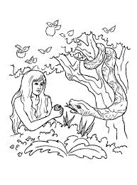 Open And Print This Christian Coloring Page Highlights