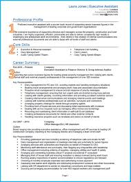 Best Resume Example 16 Professional Resume Layout Examples ... Best Cnc Machine Resume Layout Samples Rojnamawarcom Best Layouts 2013 Resume Layout Have Given You Can Format Tips You Need To Know In 2019 Sample Formats Included Valid Cancellation Policy Template Professional Editable Graduate Cv Simple Top 14 Templates Download Also Great For 2016 6 Letter Word Beautiful Cover Examples Reedcouk College Student Writing Genius