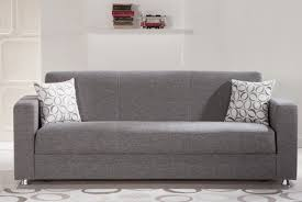Sectional Sofa Bed With Storage Ikea by Dramatic Photos Of Ikea Stocksund 3 Seater Sofa Cool Sofa For Sale