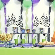 100 Monster Truck Decorations DIY Jam Birthday Express