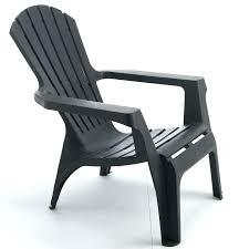 chaise jardin plastique chaise plastique jardin chaise jardin pliante pas cher materiaux
