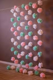 baby shower decorations crafts 17355
