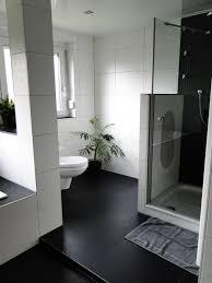 bad wc fliesen prost nürtingen wohlfühl stimmung in