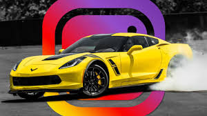 100 Select Cars And Trucks 15 Most Popular Cars And Trucks On Instagram