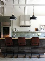 Light Blue Subway Tile by Kitchen Subway Tiles Are Back In Style U2013 50 Inspiring Designs