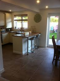 Best Floor For Kitchen Diner by Kitchen Diners Google Search Home Decor Pinterest Kitchen