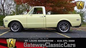 1972 Chevrolet C10 | Gateway Classic Cars | 7511-STL 1972 Chevy Truck White Joels Old Car Pictures Hemmings Find Of The Day Chevrolet Cheyenne P Daily C10 On Second Thought Hot Rod Network 454 Hd Video Youtube Super Pickup F180 Kissimmee 2016 1984 Trucks 1970 Fresh K50 Crew Cab Built By Rtech Pin By Doris Viewwithme Beaulieu On Antique Cars Truck Metalworks Classics Auto Restoration Speed Shop Factory Big Block Ac Ton No Reserve Air Bbc 402 Front Photo 11 Classic