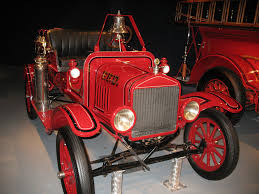 Charleston Fire Museum: 1918 Fire Truck - Model-T - Ford - A Photo ... Signature Models 1926 Ford Model T Fire Truck Colours May Vary A At The 2015 Modesto California Veterans Just Car Guy 1917 Fire Truck Modified By American 172 Usa Diecast Red Color 1914 Firetruckbeautiful Read Prting On 1916 Engine Yfe22m 11196 The Denver Durango Silverton Railroad Youtube Pictures Getty Images Digital Collections Free Library 1923 Stock Photo 49435921 Alamy Lot 71l 1924 Gm Lafrance T42 Cf