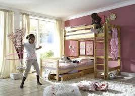 hochbett für kinder massivholzmöbel in goslar