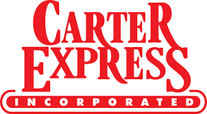 Carter Express, LLC I Didnt See Him Details Released In Wild Car Dragging Video A Day The Life Of A Trucker Roadmaster Drivers School Sage Trucking Youtube Wner Wwwtopsimagescom Truck Driving Lebanon Pa Cdl Traing Cerfication Programs Lehigh Valley Welcome To United States With Entry Level How Much Money Do Actually Make Davis Advantage Transport To 2016 Greater Binghamton Job Career Fair Pdf Guide List Recommended Automatic Transmission Semitruck Now Available