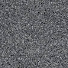 Airbrush Texture Ocean Blue 00402