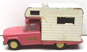 Awesome 1960s Pink Tonka Pickup Camper Truck And 50 Similar Items The Rebirth Of A Tonka Truck Papa Mikes Place Usaf Jeep For Restoringparts Only 1 Headlight 1960s Vintage Tonka State Hi Way Dept 975 Parts Or Restoration Fire Trucks In Action By Victoria Hickle 2003 Board Book Ride On Dump Canada Best Resource 1959 Bronze Pickup Repair 11545846 Ford Cab 1960 For Sale Holidaysnet Metal All Original Parts Custom 1955 Mfd Water Pumper Truck Works Cstruction Equipment