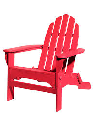 51 High End Plastic Adirondack Chairs, Belham Living Belmore ... Outdoor Patio Seating Garden Adirondack Chair In Red Heavy Teak Pair Set Save Barlow Tyrie Classic Stonegate Designs Wooden Double With Table Model Sscsn150 Stamm Solid Wood Rocking Westport Quality New England Luxury Hardwood Sundown Tasure Ashley Fniture Homestore 10 Best Chairs Reviewed 2019 Certified Sconset Polywood Official Store
