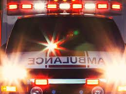 100 Craigslist Charlotte North Carolina Cars And Trucks Man Killed In Multivehicle Crash On I485 In