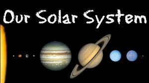 100 Space Articles For Kids Solar System For Children Planets And Solar System