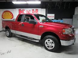 2007 FORD F150 For Sale At KNH Auto Sales | Akron, Ohio Ford F150 Raptor Truck For Sale In Ohio Mike Bass Best Of Ford F 150 Trucks Sale In 7th And Pattison Craigslist Chillicothe Used Cars And Vans Local Work Box Sales Demary Chevrolet 3100 Classics On Autotrader Huntington For By Chevy Ice Cream Food 1964 Ck Near Kirtland Hills 44060 Glory Auto Review Reynoldsburg Oh Car Dealer Reviews 2009 Dodge Ram 1500 At Elite Parkersburg Vehicle