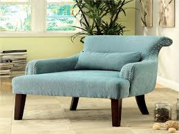 Brown And Teal Living Room by Teal Living Room Chair Unique Best Accent Chairs Ideas Small