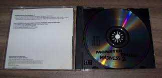 Microsoft Monster Truck Madness 2 PC 1998 CD And 12 Similar Items Water Slide Monster Truck Race Free Download Of Android Version Jam Trucks In Singapore Shaunchngcom Image 18slythompsmetalmonstertruckmadness Monster Truck Madness Bestwtrucksnet Madness Tour Is Coming To The Peace 1001 Moose Fm 2 Legends Edition Youtube The Story Us 64 Europe Enfrdeesit Rom N64 Roms 22 Stage 25 Big Squid Rc Car And Fury Download 2003 Simulation Game Iso Zone Forums View Topic Nglide Support For Older Racing Games Upscaled 1080p
