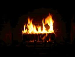 Wood Gas GIF