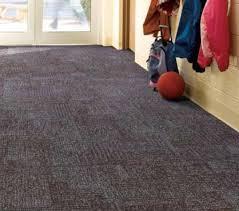 beautiful wholesale carpet squares commercial grade carpet tiles