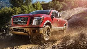 2018 Nissan TITAN Truck | Nissan USA Ford To Cut F150 And Large Suv Production Increase For Small 2018 Toyota Sequoia Tundra Fullsize Pickup Truck Trd 2016 Gmc Pickups A Size Every Need Chicago Car Guy Used Cars Trucks Glendive Sales Corp Whosale Dealer Mt 2007 Nissan D22 25 Di 4x4 Single Cab Pick Up Truck Amazing Runner 2012 F450 Dump Together With Insert For Sale The 1993 Silverado Is Large Pickup Truck Manufactured By Brabus G500 Xxl Is Very Wide Cool Offroad Full Traing Highly Raised Debary Miami Orlando Florida Panama Startech Range Rover Filled With Tires Driving On The Freeway