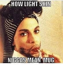 ✅ 25 Best Memes About Dark Skin