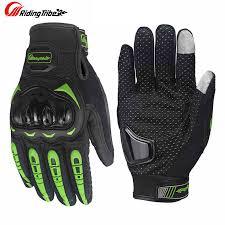 online get cheap motorcycle winter riding gloves aliexpress com