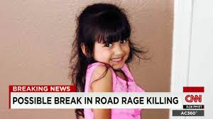 Albuquerque Road Rage: 4-year-old Shot; Man In Custody - CNN 2 Killed Hurt In Alburque Crash Gunfight Breaks Out Front Of Day Care Center Old Fire Truck Folsom New Mexico And Abandoned Things Two Men And A Moving Interior Design Software Define Sofa Jobs Application Best Resource Growing Fastgrowing Smart The Business Journals Video Gps Leads Police To 100k Stolen Goods Drugs Guns People Smuggling Is A Growing Border Problem Are At The Scene An Accident Central Avenue Valencia High Athlete Headon Collision Journal