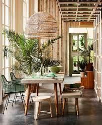 100 Interior Villa Design Tropical Modern This Life Is Belle
