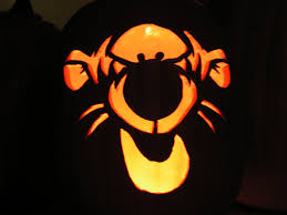 Pumpkin Carving Cat Face Template by Best Photos Of Disney Pumpkin Carving Patterns Free Disney