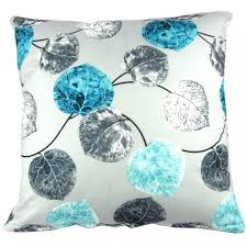 Oversized Throw Pillows Target by Throw Pillows Target Peeinn Com