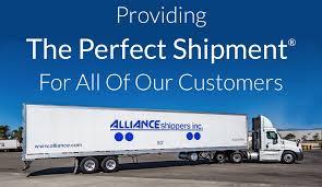 Joe Dan Petty - Quality Rep / Truck Driver - Ford Motor Company ...